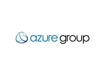 Azure Group