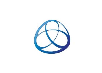 Azure Group Pty Ltd