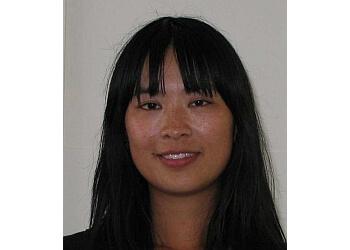 BALLARAT & GRAMPIANS PRIVATE PRACTICE - Dr. Mandy Lau