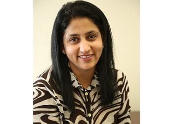 Dr. Sonia S Ghai