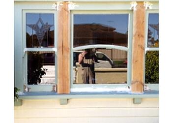 BALLARAT WINDOW REPAIRS