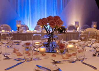 BAM Weddings and Events