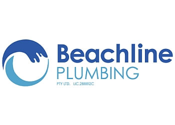 BEACHLINE PLUMBING PTY LTD.