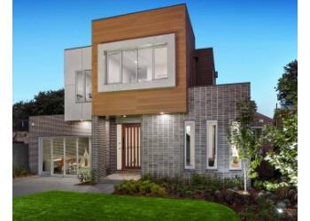 BH Prestige Homes