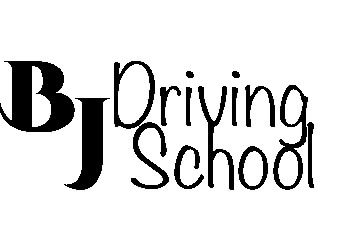 BJ Driving School
