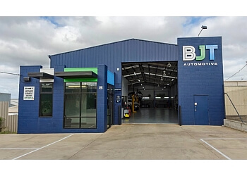 BJT Automotive