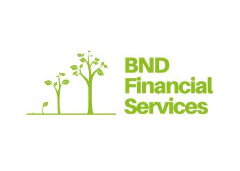 BND Financial Pty. Ltd