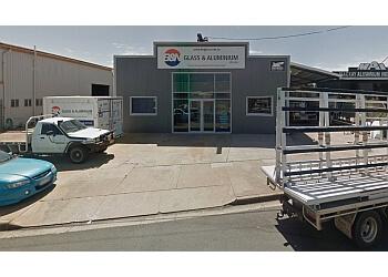 B & N Glass & Aluminium Pty. Ltd.