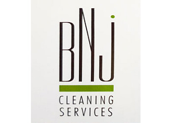 BNJ Cleaning Services