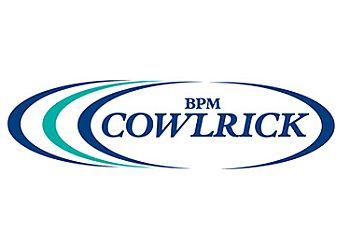 BPM Cowlrick Pty Ltd.