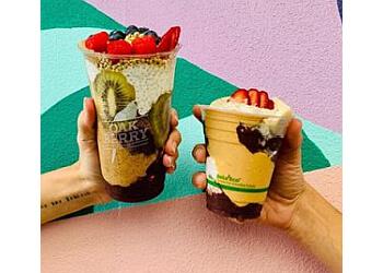 BSKT Cafe
