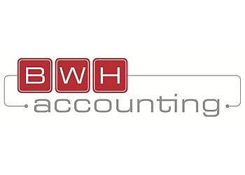 BWH Accounting