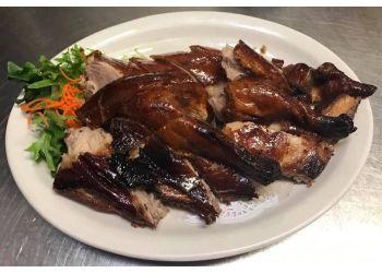 Baan Sabai Jai Thai Restaurant