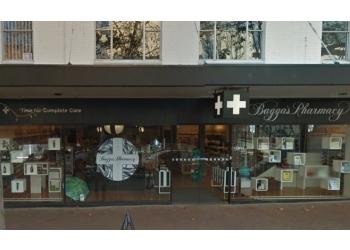 Bagga's Pharmacy Newcastle