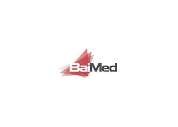 BaiMed Physiotherapy