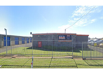 Baillie's Warrnambool Self Storage
