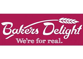 Bakers Delight Marketown