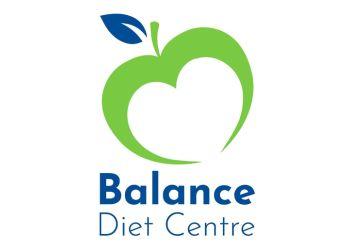 Balance Diet Centre
