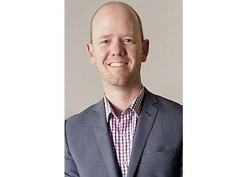 Ballarat Cardiology - Dr. Wayne Childs