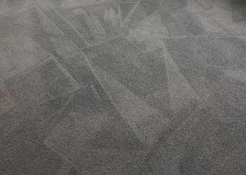 3 Best Carpet Cleaning Service In Ballarat Vic Expert