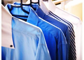 Ballarat Laundry