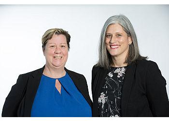 Ballarat Lawyers