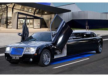 Ballarat Limousines