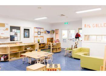 Ballarat North Early Learning Centre