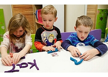 Ballarat Occupational Therapy Services