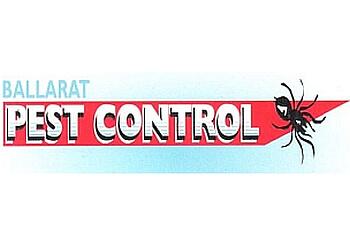 Ballarat Pest Control
