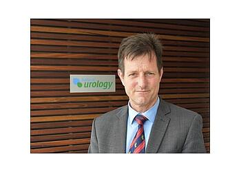 Ballarat Urology - Dr. Lachlan Dodds