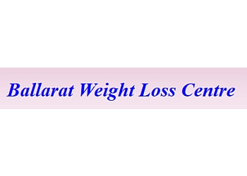 Ballarat Weight Loss Centre