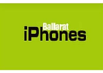 Ballarat iPhones