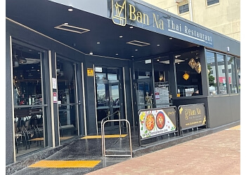 Ban-Na Thai Restaurant