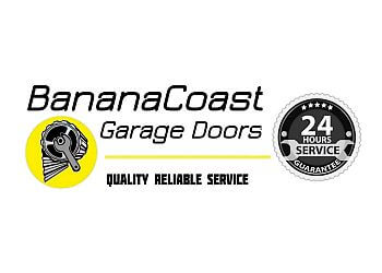 BananaCoast Garage Doors