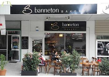 Banneton Bakery