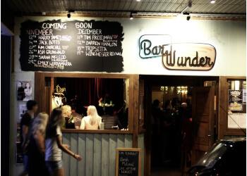 Bar Wunder