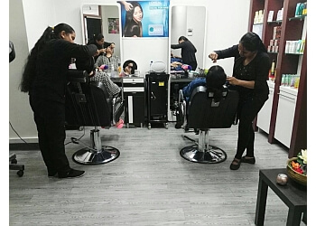 Barakha Beauty Parlour