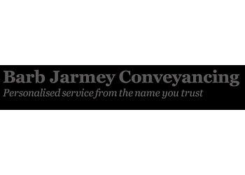 Barb Jarmey Conveyancing