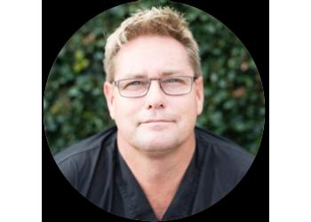 Dr. Shaun Clarke