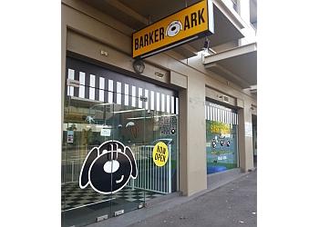 Barker Ark