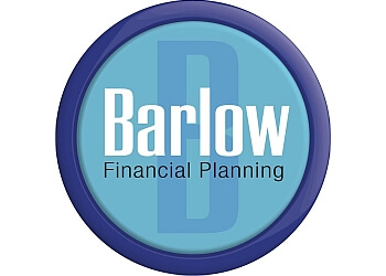 Barlow Financial Planning