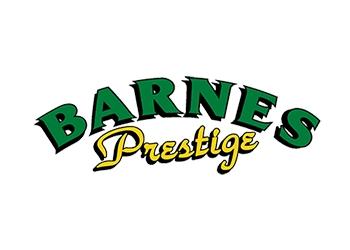 Barnes Prestige
