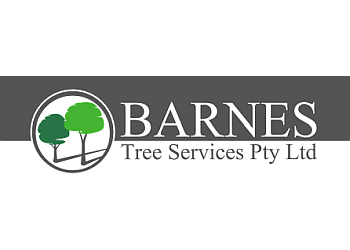 Barnes Tree Services Pty Ltd