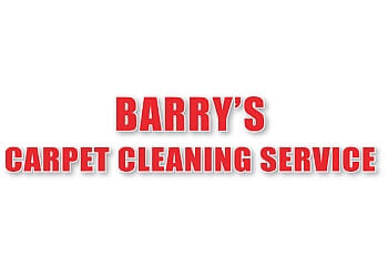 Barrys Carpet Cleaning Services