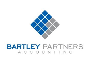 Bartley Partners Accounting