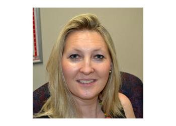 Batavia Health - Dr. Mairead Stafford