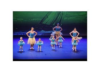 Bathurst Academy Of Dance