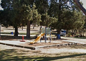 Bathurst Adventure Playground