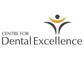 Bathurst Centre for Dental Excellence